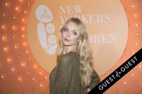 New Yorkers For Children 15th Annual Fall Gala #144