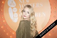 New Yorkers For Children 15th Annual Fall Gala #143