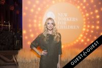 New Yorkers For Children 15th Annual Fall Gala #30