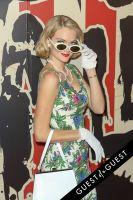 Heidi Klum's 15th Annual Halloween Party #111