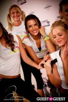 Victoria's Secret Angels Gear Up For a Supermodel Ride Soulcycle to Benefit Pelotonia #29
