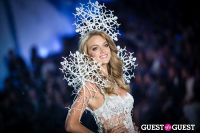 Victoria's Secret Fashion Show 2013 #376