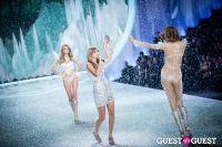 Victoria's Secret Fashion Show 2013 #372