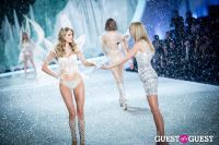 Victoria's Secret Fashion Show 2013 #373