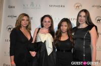 New York Junior League's 11th Annual Spring Auction #38