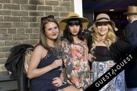 Kentucky Derby at The Roosevelt Hotel #15