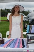 28th Annual Harriman Cup Polo Match #353