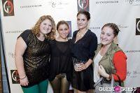 Matt Bernson Celebrates Fashion's Night Out 2012 #85