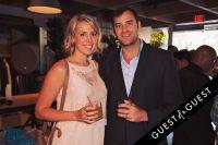 Bonobos Guideshop LA Opening #11