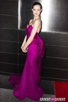 New Yorkers for Children Tenth Annual Spring Dinner Dance #32