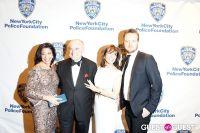 NYC Police Foundation 2014 Gala #4