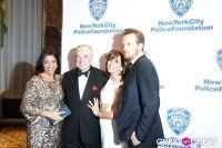 NYC Police Foundation 2014 Gala #9
