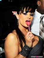 Pumpsmag New Site Launch Event Hosted By Adult Star Lisa Ann #6