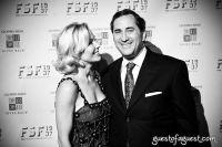 YMA Fashion Schlorship Fund Awards Dinner #118