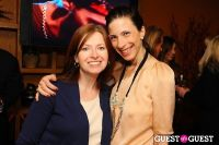 "Launch Party at Bar Boulud - ""The Artist Toolbox"" #32"
