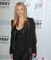 The 15th Annual Webby Awards #35