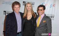 The 15th Annual Webby Awards #34