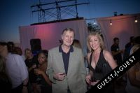 The 2nd Annual Foodie Ball, A Benefit for ACE Programs for the Homeless  #38