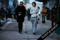 NYFW Street Style Day 8 #6