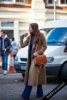 London Fashion Week Pt 1 #7
