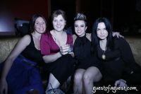 Gradient Magazine Party #6