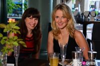Sip with Socialites Sunday Funday #82