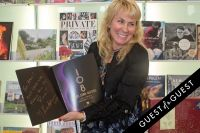 Lisa S. Johnson 108 Rock Star Guitars Artist Reception & Book Signing #15
