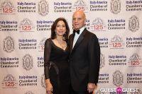 Italy America CC 125th Anniversary Gala #15