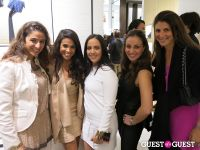 Chanel Bal Harbour Boutique Re-Opening Party And Dinner #11