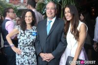 Young New York hosts Fundraiser for Scott Stringer for Comptroller #50