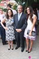 Young New York hosts Fundraiser for Scott Stringer for Comptroller #49