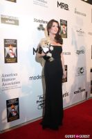 The 3rd Annual American Humane Association Hero Dog Awards™ Hosted by Joey Lawrence #19