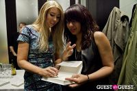 HeTexted Book Launch Party #2