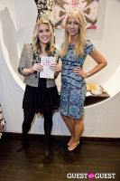 HeTexted Book Launch Party #148