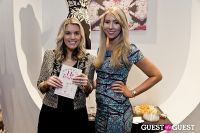 HeTexted Book Launch Party #149