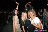 Skybar Presents: GofG LA Guest DJs #56