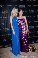 The School of American Ballet Winter Ball: A Night in the Far East #145