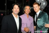 STK 5th Anniversary Party #39