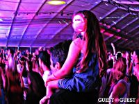 Everything Coachella: Backstage & On Stage & Secret After Show Performances & VIP Pool Parties #36