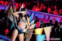 Victoria's Secret Fashion Show 2010 #131