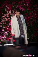 CHANEL Hosts Seventh Annual Tribeca Film Festival Artists Dinner #35