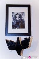 Galerie Mourlot Livia Coullias-Blanc Opening #6