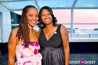 DC Quality Trust's Cruisin' For A Cause #79