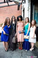 Rent the Runway @ American Ice Company #111