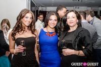 Magnifico Giornata's Infused Essence Collection Launch #66