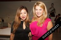 Onna Ehrlich LA Luxe Launch Party #26