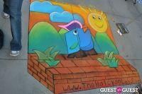 Pasadena Chalk Festival #140