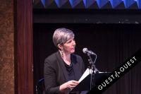 Safe Horizon Presents Public Forum An Evening with Desdemona and Emilia #8