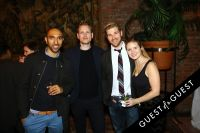 Yext Holiday Party #114