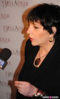 The Eighth Annual Stella by Starlight Benefit Gala #141